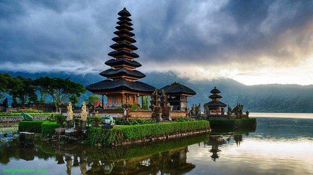 Bali Bromo Bali tour